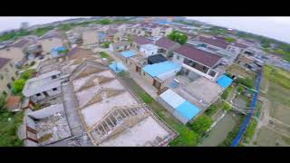 Nepal FPV Drone- FLying after Months