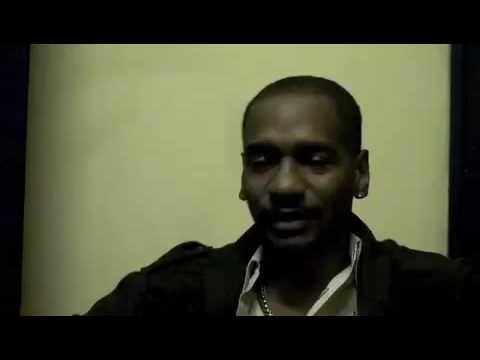 "Victor Bailey interview & live - ""Slippin 'n' Trippin""."