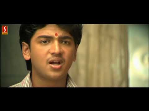 Malayalam  Full Movie | Kammath & Kammath | Full HD - 2015 upload