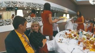 Манекен челлендж Иркутск кинотеатр Звездный