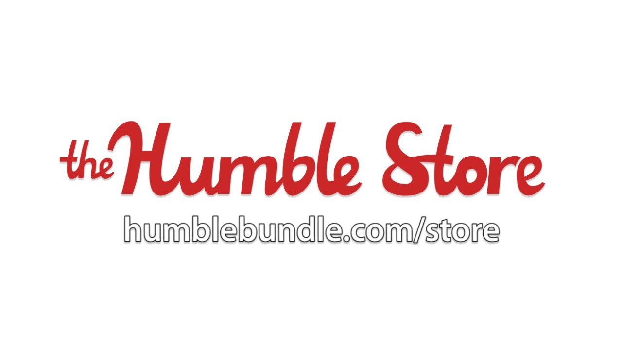 The Humble Indie Bundle Now Has A Humble Store