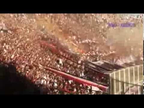 """San Lorenzo - La Gloriosa Butteler"" Barra: La Gloriosa Butteler • Club: San Lorenzo • País: Argentina"