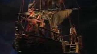 Cast Of Mar I Cel - Himne Dels Pirates. Mar I Cel