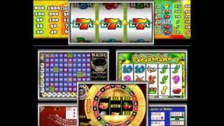 Die Besten Casinos / 60 Euro Echtgeld Geschenkt / Geld Verdienen