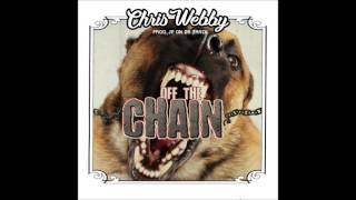 Chris Webby - Off The Chain [prod. JP On Da Track]