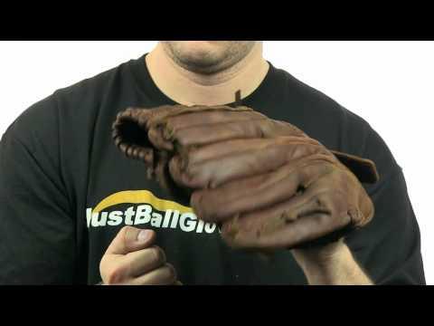 Shoeless Joe Shoeless Jane Fastpitch Series: 1250FPBW