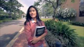 Alika - AKU PERGI (Official Video)