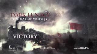 Dark Lunacy - Victory