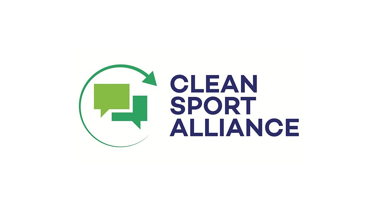 Clean Sport: What Athletes Think