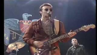Ultravox - Hymn 1983