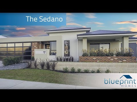 The sedano blueprint homes 4 2 2 1955m malvernweather Images