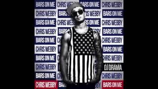 Chris Webby - Fuckin' Problem (HQ)