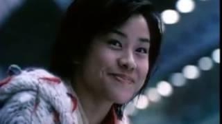 Nicholas Tse 謝霆鋒 - Tiramisu 恋爱行星 (2002) - Part: 1