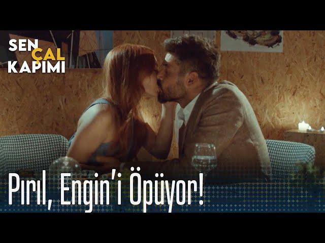土耳其中engin的视频发音