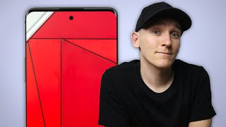 OnePlus Z - NEW DETAILS