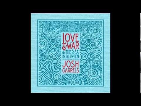 Rise (Song) by Josh Garrels
