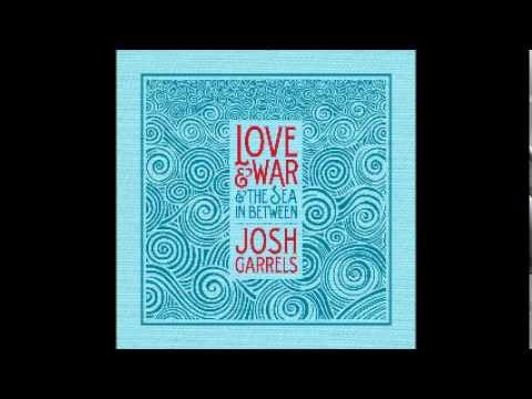 Rise (Song) by Josh Garrels