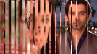 arnav and khushi rabba ve sad song mp3 download - TH-Clip