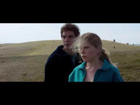 Rester vertical Les Films du Losange / Les Films du Worso