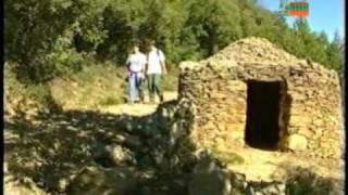 Video del alojamiento La Casa Del Mercat