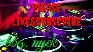 Dj AKU MAH ABANG+AISAH VS DJ LUKA DI SINI REMIX+INDO+BIKIN GALAU