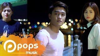 Phim Ca Nhạc Chàng Phở - Tuấn Khương, Xuân Nghị, Minh Dự (MV 4K)