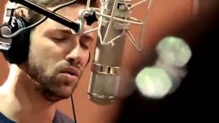 Pablo Alboran - Ningu Mes Que Tu