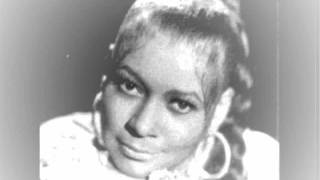 Sylvia Robinson - didn't I (1973)