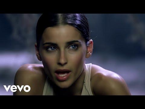 Nelly Furtado - Turn Off The Light