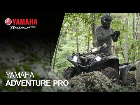 2022 Yamaha Wolverine X2 850 R-Spec in Tyrone, Pennsylvania - Video 3