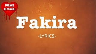 Fakira - Türkçe Altyazılı | Student Of The Year 2 | Sanam Puri, Neeti Mohan