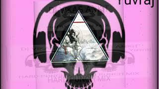 DADA Ravan REMIX # bholenath song # full vibration song