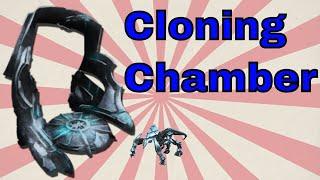 clone tek - Free video search site - Findclip Net