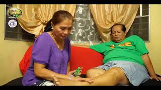 Healing Galing SO3EP08 Sciatica Pt5