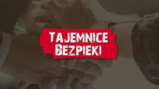 IPNtv – Tajemnice bezpieki: Małżeństwo Jolanta i Andrzej Gontarczykowie vel Lange… ZAPOWIEDŹ.