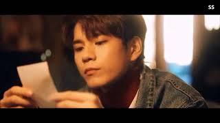 [MV OngNiel] HuhGak (허각)  - Only You (바보야)