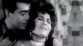 Maar Dalega Dard-E-Jigar - Classic Sensuous Hindi Song