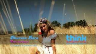 Dhurata Dora - Vete Kerkove (OFFICIAL VIDEO) ThinkCreativeFilms