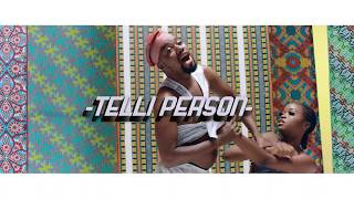 Download Video Timaya - Telli Person Feat. Phyno & Olamide (Official Video) MP3 3GP MP4
