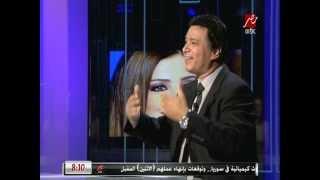 تحميل و مشاهدة إيمان البحر درويش لـ #قصر الكلام :انا إيمان البحر درويش الذي لم يخفي حقيقته على الإطلاق MP3