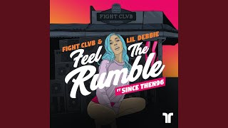 Feel The Rumble