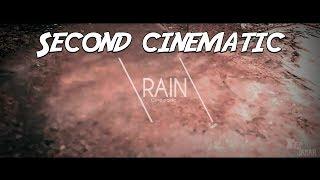 preview picture of video 'CINEMATIC OF THE RAIN BRATASENA'