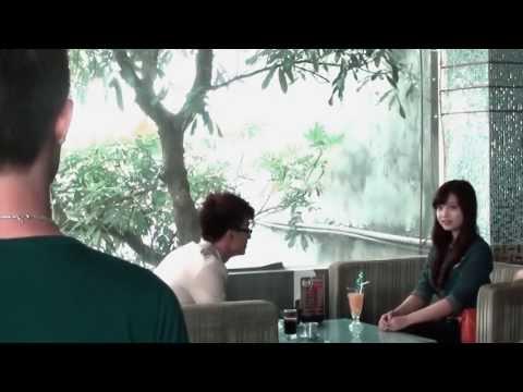 [MV] Bức tranh Từ Nước Mắt...Tôi thích nó!