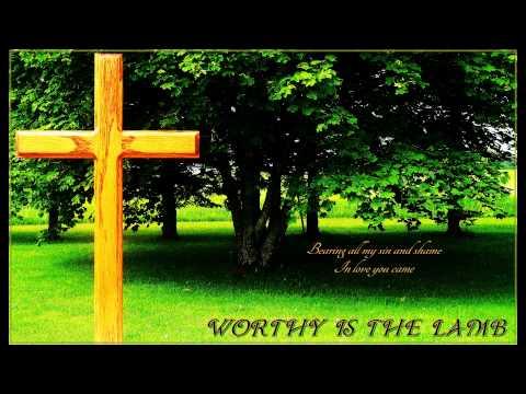 Worthy is the Lamb - The Brooklyn Tabernacle Choir