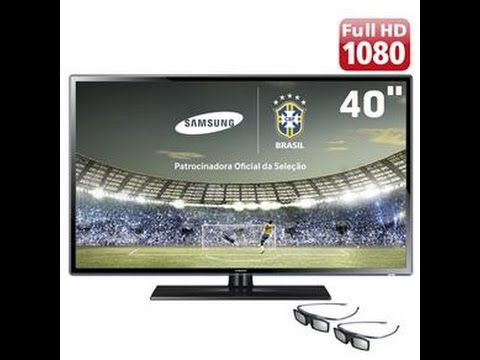 Samsung 40 In Ua40f6100 Price In The Philippines Pricepricecom