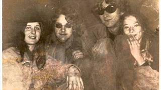 Eric Burdon & the Animals-When I was young