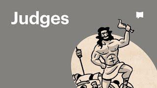 Overview: Judges