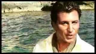 Oliver Frank - Amore Per Sempre - Jetzt oder nie