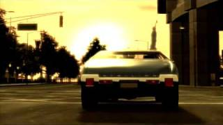 Clip of Grand Theft Auto 4 Complete Edition