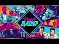 PUNJABI MASHUP 2019 | Top Hits Punjabi Remix Songs 2019 | Punjabi Nonstop Remix Mashup Songs 2019 video download